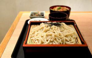 Aki-Restaurant-paris-okomiyaki-soba
