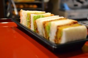 aki-boulangerie-cafe-sandwich
