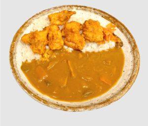 aki-cafe-karaage-curry