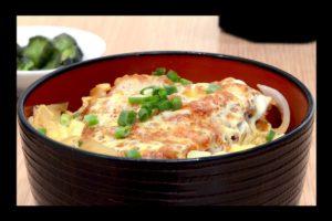 aki-restaurant-paris-okonomiyaki-donburimono