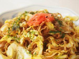 aki-restaurant-paris-okonomiyaki-yakisoba