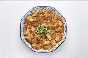 cantine-japonaise-lai-lai-ken-paris-mabo-tofu