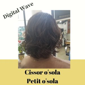 cissorosola-coiffure