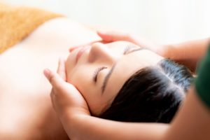 cissorosola-massage