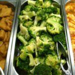juji-ya-paris-bento-brocolis