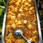 juji-ya-paris-bento-tofu-épicé