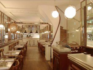 kunitoraya-restaurant-udon-gastronomique-paris