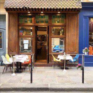 kunitoraya-restaurant-udon-gastronomique-paris-devanture