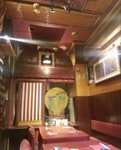 ogoura-restaurant-sushi-paris-intérieur-salle