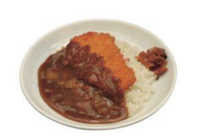 sapporo-ramen-paris-saint-anne-curry