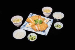 tonkatsu-tombo-paris-assortiment- tonkatsu-menu