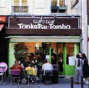 tonkatsu-tombo-paris-devanture