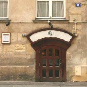 kushiage-paris-restaurant-shu-extérieur