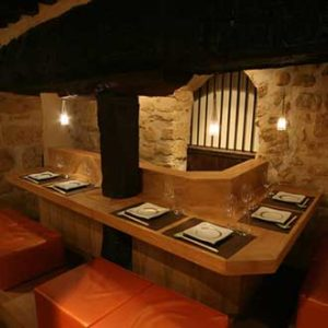 kushiage-paris-restaurant-shu-comptoir