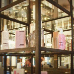 ヘアサロン パリjacques-moisant-salon-coiffure-produits