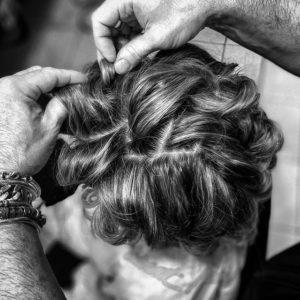 ヘアサロン パリjacques-moisant-salon-coiffure-coiffure