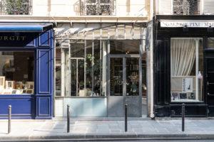 ヘアサロン パリjacques-moisant-salon-coiffure-extérieur-2