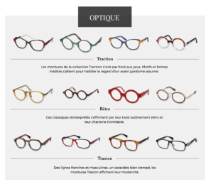 traction-productions-optique