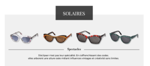 traction-productions-solaire