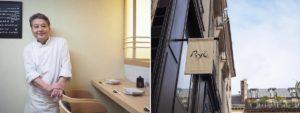 cuisine-japonaie-paris-ryo-restaurant-chef