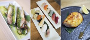 cuisine-japonaie-paris-ryo-restaurant-food
