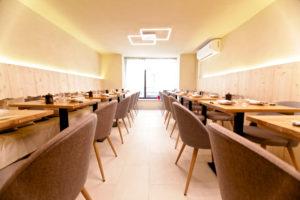 cuisine-japonaie-paris-ryo-restaurant-intérieur