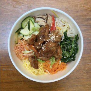 jantchi-restaurant-coréen-paris-bimbimbap