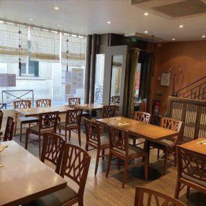 jantchi-restaurant-coréen-paris-intérieur