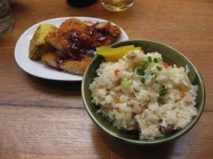 jubey-udon-set-déjeuner