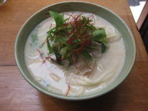 jubey-udon-spécial-udon