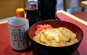 kadoya-restaurant-ramen-paris-donburimono