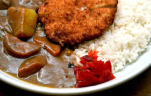 kadoya-restaurant-ramen-paris-curry