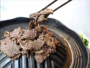 kimchi_restaurant_coreen_paris_barbecue-coréen