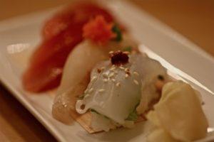 gastronomie-japonaise-paris-omakase-sushi