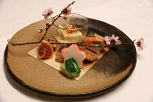 gastronomie-japonaise-paris--omakase-zen