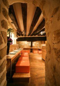 kushiage-paris-restaurant-shu-intérieur