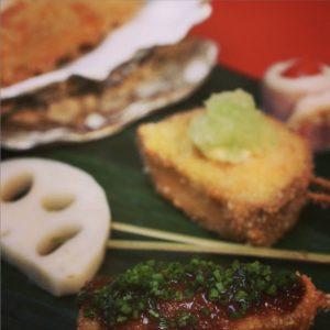 kushiage-paris-restaurant-shu-kushiage-menu2