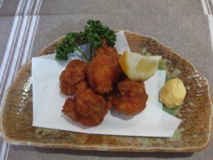 kyobashi-sushi-paris-11-karaage