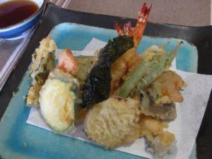 kyobashi-sushi-paris-11-tempura