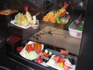 kyobashi-sushi-paris-11-vitrine