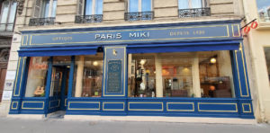 paris-miki-devanture