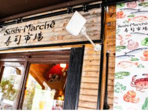 sushi-marche-devanture