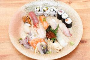 sushi-marche-mix_royal