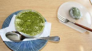 sushiken-menu-desserts