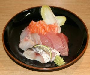 sushiken-menu-sashimi