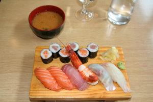sushiken-plateau-sushi