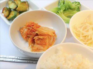 kimchi_restaurant_coreen_paris_entrées