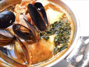 kimchi_restaurant_coreen_paris_soupe-fruits-de-mer