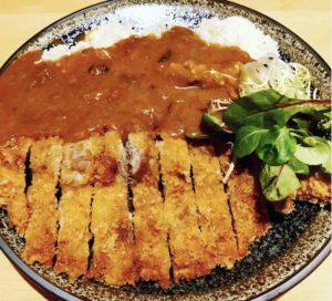 restaurant-de-ramen-paris-curry