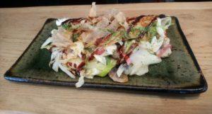 restaurant-de-ramen-paris-okonomiyaki